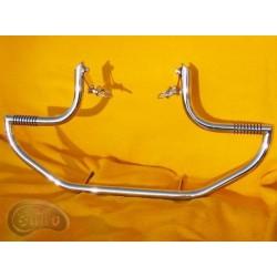 Kask S16B mat- Cena 229 PLN