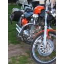 S82 H-D *na zamówienie* Cena- 450 PLN