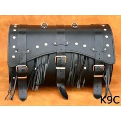 Roll Bag K9