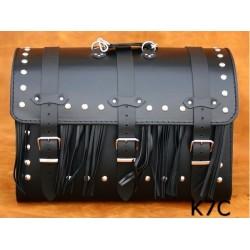 Roll Bag K7