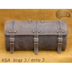 Roll Bag K06 BROWN 3  *TO...