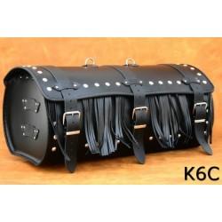 Roll Bag K6