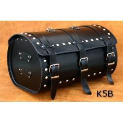 Roll Bag K5