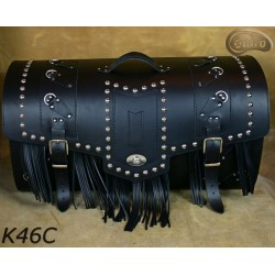 Roll Bag K46 with lock