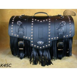 Roll Bag K45 with lock