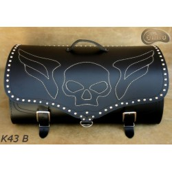 Roll Bag K43B  *TO REQUEST*