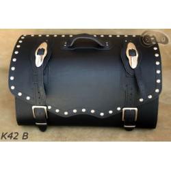 Roll Bag K42