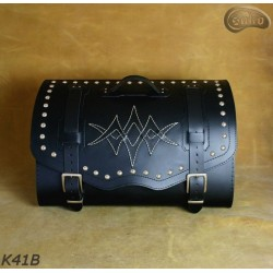 Roll Bag K41