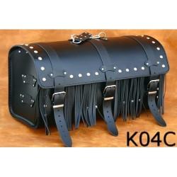 Roll Bag K4