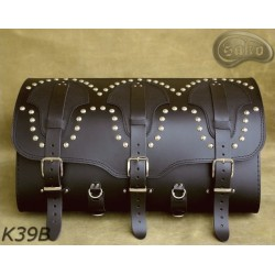 Roll Bag K39B  *TO REQUEST*