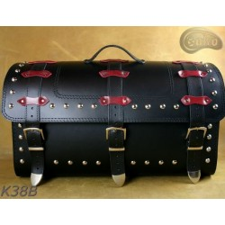 Roll Bag K38B  *TO REQUEST*