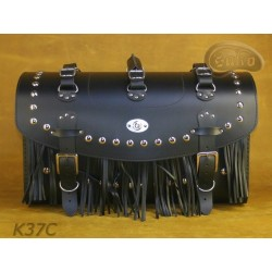 Roll Bag K37 with lock