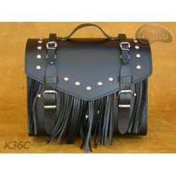 Roll Bag K36