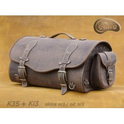 Roll Bag K35  *TO REQUEST*