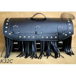 Roll Bag K32