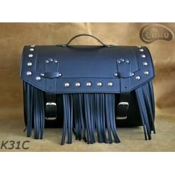 Roll Bag K31