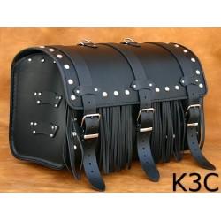 Roll Bag K3