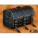 K41 A,B ,C Cena- 330 PLN
