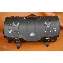 K41 A, B , C Price - 330 PLN