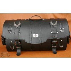 Roll Bag K292 with lock,...
