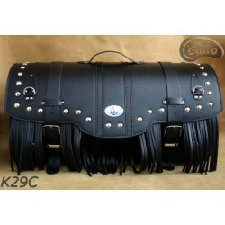 Roll Bag K29 with lock