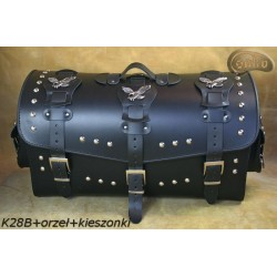 Roll Bag K280 with lock,...