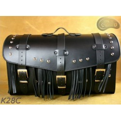 Roll Bag K28 with lock