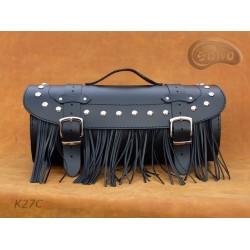 Roll Bag K27