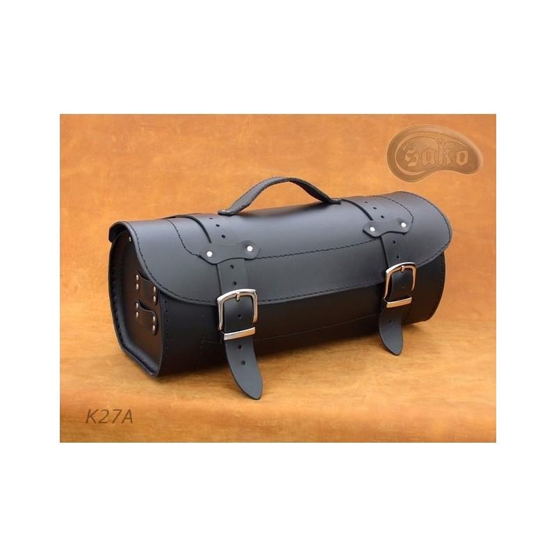 S202B  ** na zamówienie**   Cena- 680 PLN
