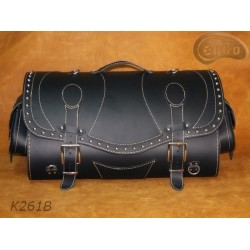 Roll Bag K261  *TO REQUEST*