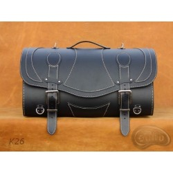 Roll Bag K26  *TO REQUEST*