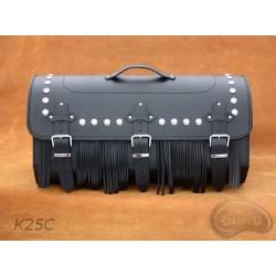 Roll Bag K25