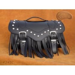 Roll Bag K241