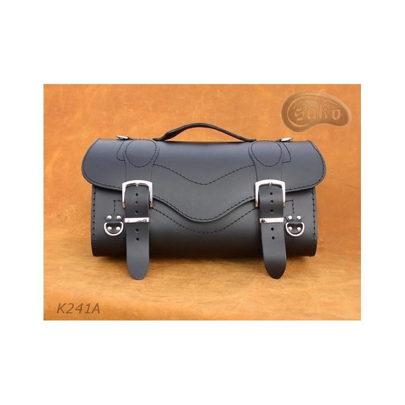 Kieszonki boczne do kufrów - Ki8  Cena - 30 PLN