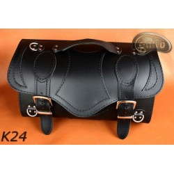 Roll Bag K24