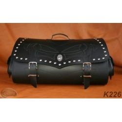 Roll Bag K226 with lock and...