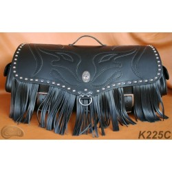 Roll Bag K225 with lock and...