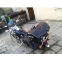 S75 H-D Dyna   Cena- 360 PLN