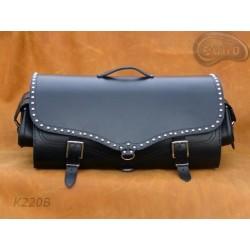 Roll Bag K220