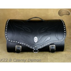 Roll Bag K22 with lock