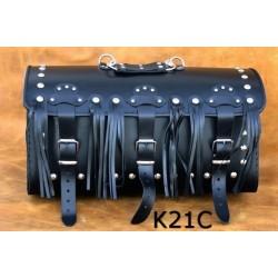 Roll Bag K21