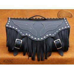 Roll Bag K20