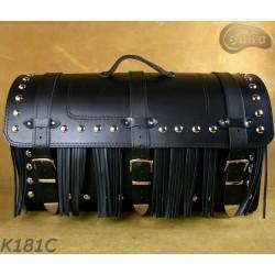 Roll Bag K181