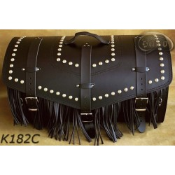 Roll Bag K182 with lock