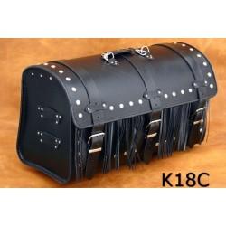 Roll Bag K18