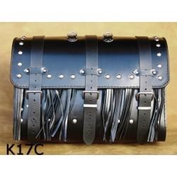 Roll Bag K17