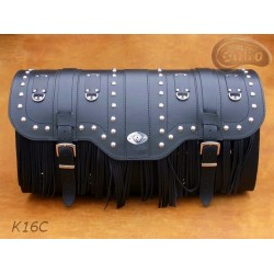 Roll Bag K16 with lock