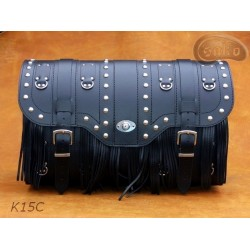 Roll Bag K15 with lock