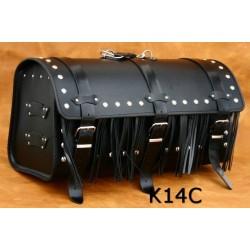 Roll Bag K14