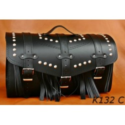 Roll Bag K132 with lock